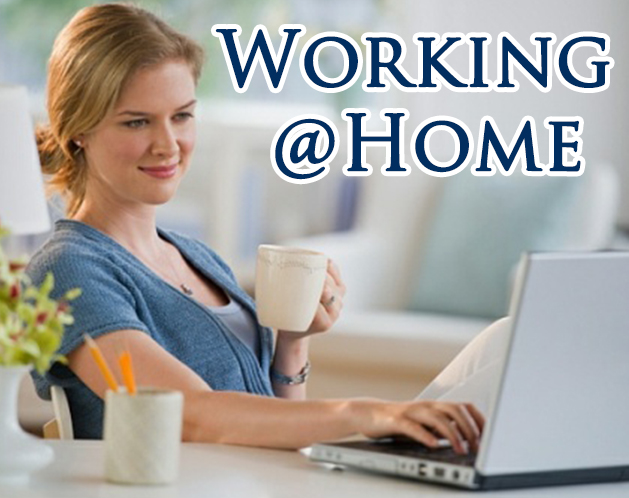 tips to becoming a work at home entrepreneur big ForWork From Home Pictures